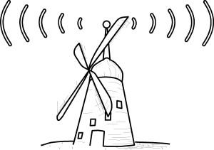 radiowindmill-big251