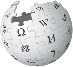 wikipedia-logo-v2-svg