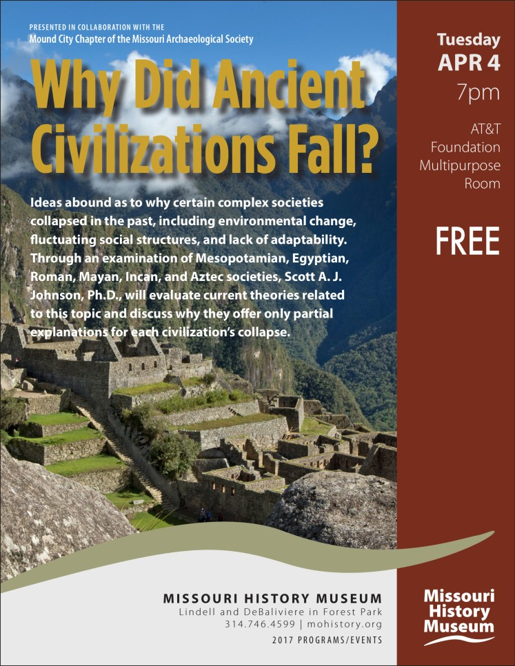 why_did_ancient_civ_fall_pdf_20111