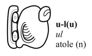 atole
