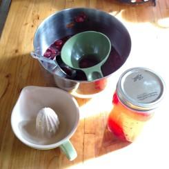 CordialIngredients