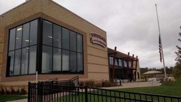 Wisconsin Brewing Company