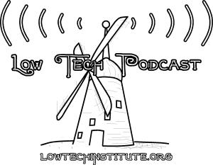 RadioWindmill-Tagged