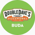 Screenshot_2019-09-23 DoubleDave's Buda ( doubledavesbuda) • Instagram photos and videos.png