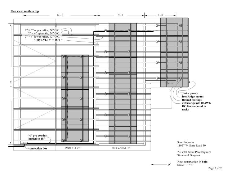 StructuralDrawing-Johnson-2