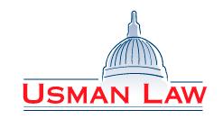 usman_logo_2c